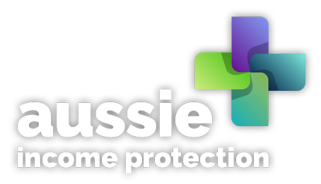 Aussie Income Protection